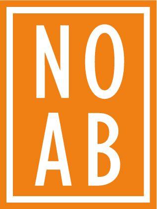 NOAB-kantoor in Kampen